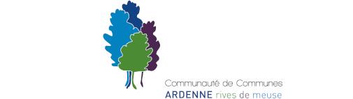 Communauté de Communes Rives de Meuse